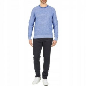 SWETER TOMMY HILFIGER TWISTED C-NECK
